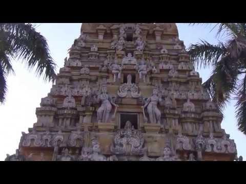 Naulakha Temple (नौलखा...
