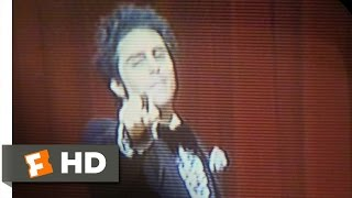 Video Confessions of a Dangerous Mind (6/10) Movie CLIP - The Gong Show (2002) HD download MP3, 3GP, MP4, WEBM, AVI, FLV September 2017