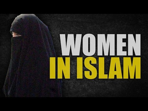 Women Against Islam, Women Against Barbaric Traditions