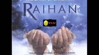 Raihan = Thola