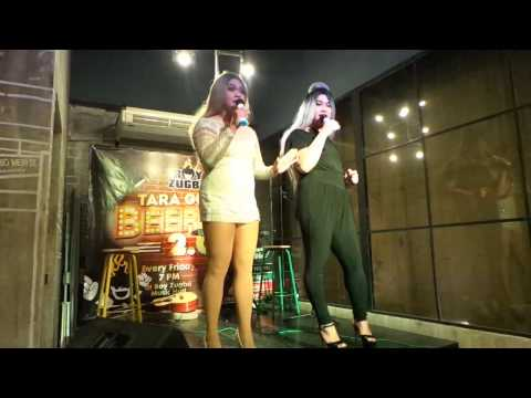 Digos Good Vibes Laughtrip at Boy Zugba in Cagayan de Oro City