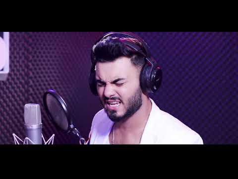 JADOR - SUPERIOARA (Oficial Video) 2020 ♫ █▬█ █ ▀█▀♫