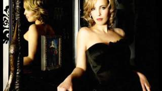 Sophie Milman - 50 Ways To Leave Your Lover