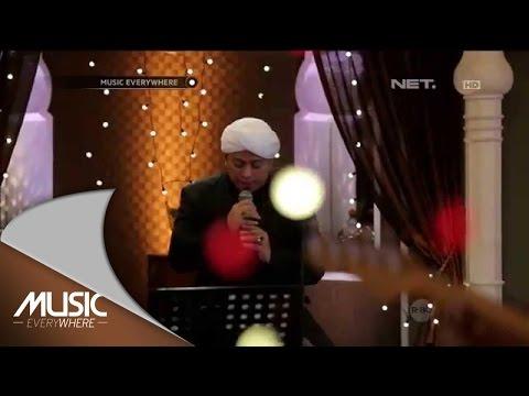 Opick - Bila Waktu Tlah Berakhir (Live at Music...