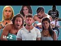 Love Island | Most Talked About Moments | Week 7 | ITV2