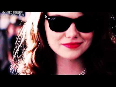 Trailer do filme Operação Cupido