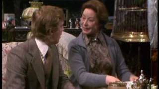 The Landlady Roald Dahl part 4 Mr Mulholland and Mr Temple