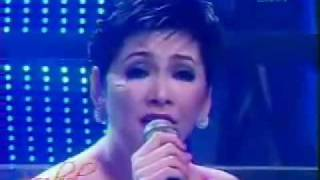 Regine Velasquez - Wherever You Are