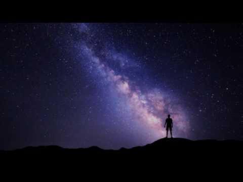Млечный путь: взгляд современной науки (рассказывает астроном Илгонис Вилкс)