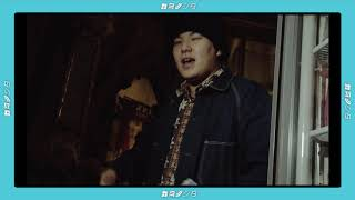 【MV】帝国の都 / カミノシタ(しぇん,ABLO&Revoltar)