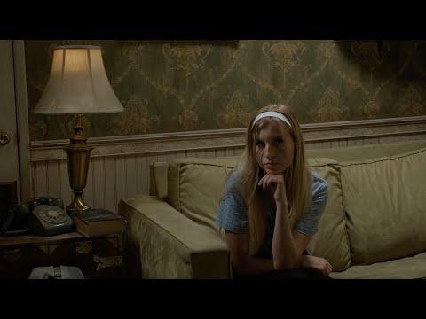 Lucy Cloud - Jealous (Official Music Video)