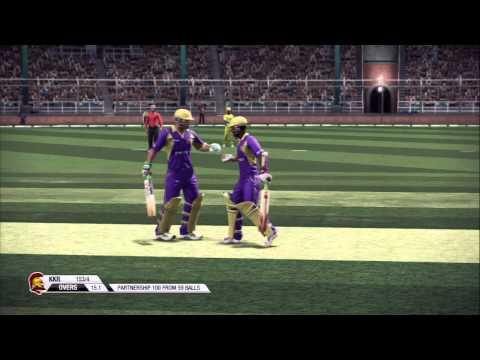 Chennai Super Kings vs Kolkata Knight Riders IPL T20 02/05/14 Prediction