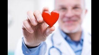 أخبار الصحة | أسباب الاصابة بجلطات #القلب في عمر صغير
