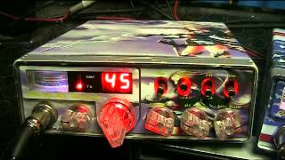 Alan 48 COLT ( I GEMELLI !! ) Elaborazione Completa Estetico/Elettrico Full by Mr. Bambolo !!