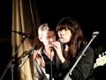 Jenniffer Kae live -