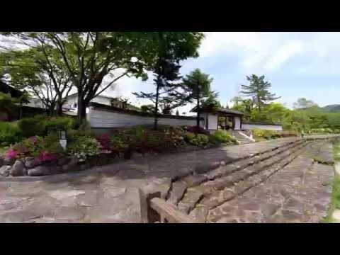 Как открыть мусаши миямото в игре samurai