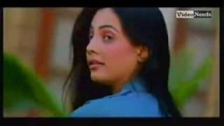 Shehzad Roy Tera Mukhra Haseen RAB JANE