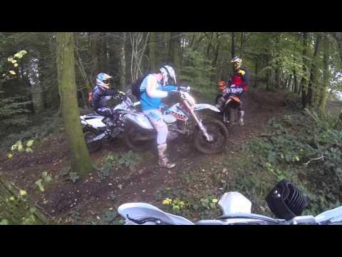 dirt bike heven