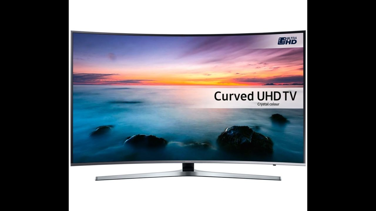 samsung smart tv curved. samsung smart tv curved (