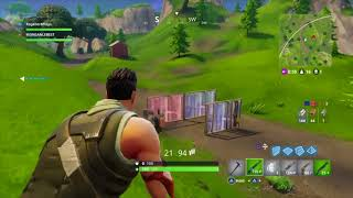 9 Fortnite Funny Fails and WTF Moments! #46 Daily Fortnite Best Moments