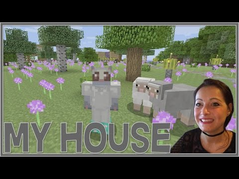 My House - Episode 22 - Trial and error!