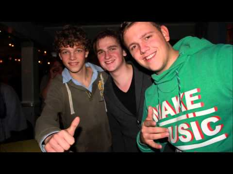 club merz Aftermoviepics 22-12-2012.mp4