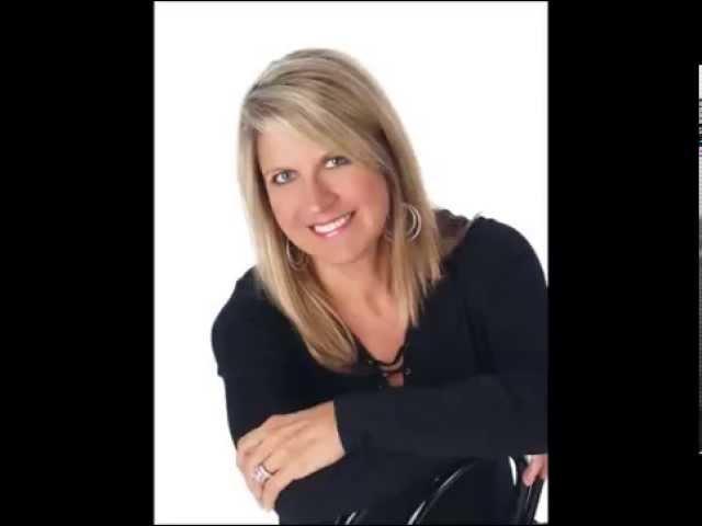 Lite106.9 Vicki Rogers saying good things about Dermal Fillers & BodyRX Louisville