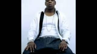 JayZ - Hey papi Instrumental