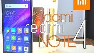 видео Xiaomi Power Bank - дизайн, модификации, безопасность