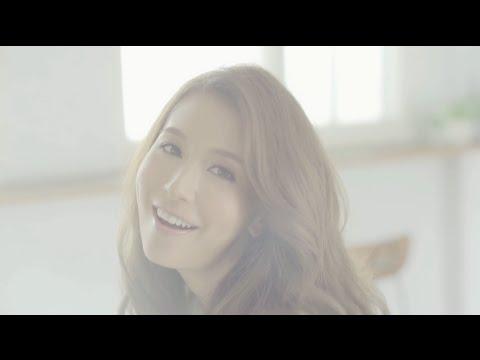 May J. / 『So Beautiful』Music Video(1/1 発売『May J. W BEST』収録)