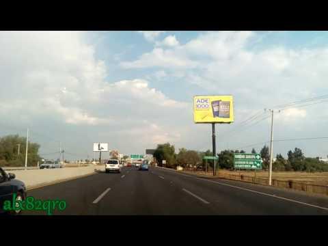 Leon, Guanajuato, Mexico (salida carretera 45)