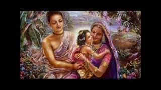 Download Radhe Krishna MP3 song and Music Video