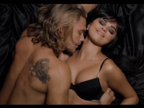 Selena gomez sex scene download