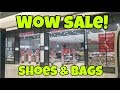 WOW SALE | SHOEXPRESS | SHOES AND BAGS | #DewCTV