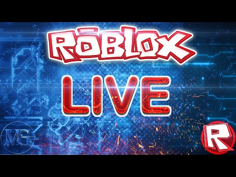 ROBLOX  STREAM WITH MONKEYS-ROAD TOO 2K