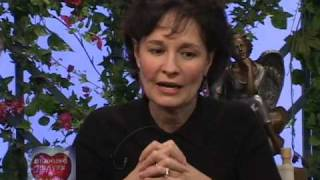 Bridging Heaven & Earth Show # 195 with Sonia Choquette and Andy Lakey Art Videos