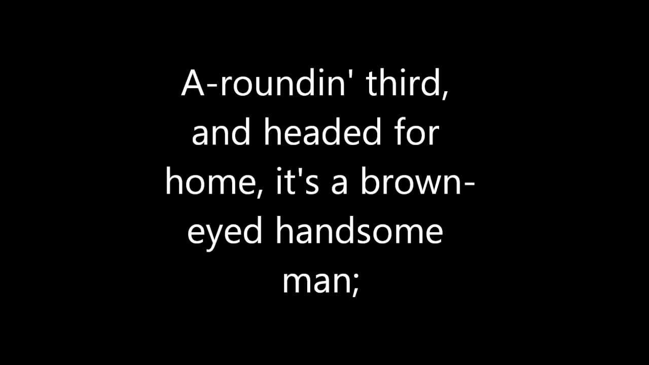 centerfield-john-fogerty-w-lyrics-dylan-cieslik