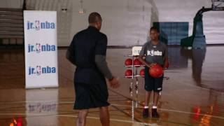 Fundamentals Of The Closeout