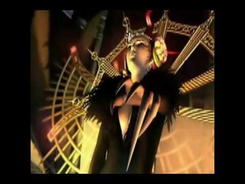 Nepali black metal Feel the Darkness inside Nepali metal song(boksi/witch)