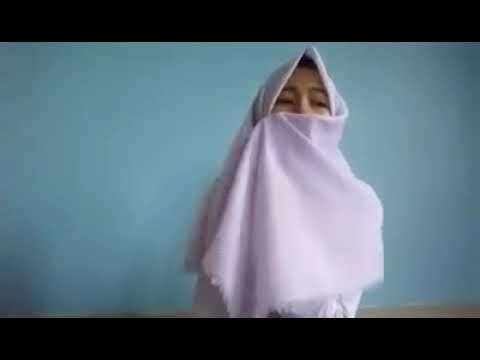 Suara Emas Nenk Putri Dyana Sholawat Adfaita