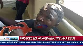 Mapigano ya wafugaji na wakulima yaibuka Mkuranga, sita wajeruhiwa