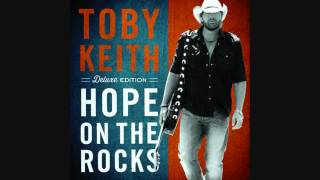 Watch Toby Keith Havent Had A Drink All Day video