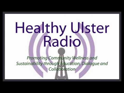 HUR Prog 42 Elder Wellness OFA