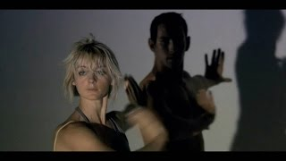 Mike Stern - We're with You [Classic Ballet-Modern Jazz Dance]