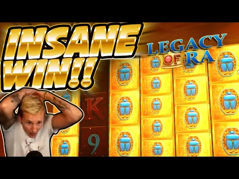 casino game slot online