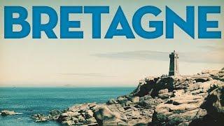Ronan Le Bars Group - Tro Breizh [Bretagne: Les plus belles chansons folkloriques bretonnes ]