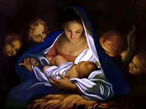 "MARY DID YOU KNOW ""Sunshine"" Brenda Cole Christian Gospel Christmas Song Mark Lowry Buddy Greene ..."