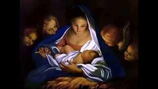 "MARY DID YOU KNOW  ""Sunshine"" Brenda Cole Christian Gospel Christmas Song Mark Lowry Buddy Greene"