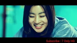 Gambar cover SouQy   Cinta Dalam Doa Official Music Video