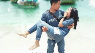 Download Video Story wa Video - romantis kekinian (vivavideo) MP3 3GP MP4